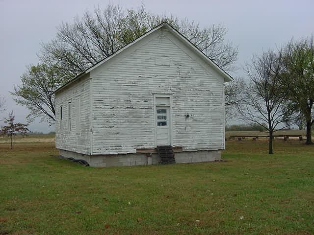 Wilcox School