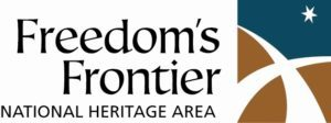 Freedoms Frontier National Heritage Area
